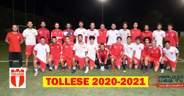 tollese-gruppo 190920