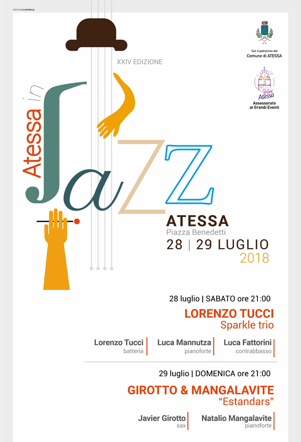 atessa in jazz 1 250718