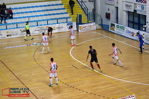 atletico sambuceto-sport center celano 1 140418