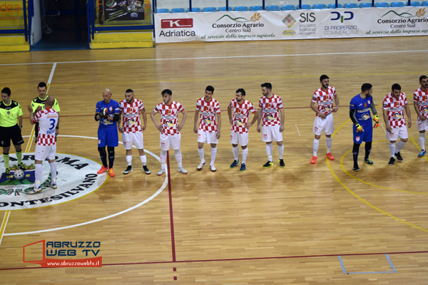 atletico sambuceto-sport center celano 3 140418