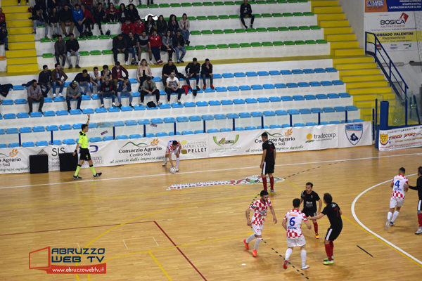 atletico sambuceto-sport center celano 4 140418