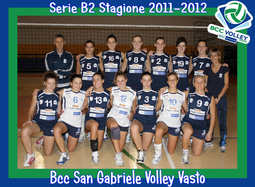 bcc vasto volley_1.jpg