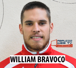 bravoco william-free time_8.jpg