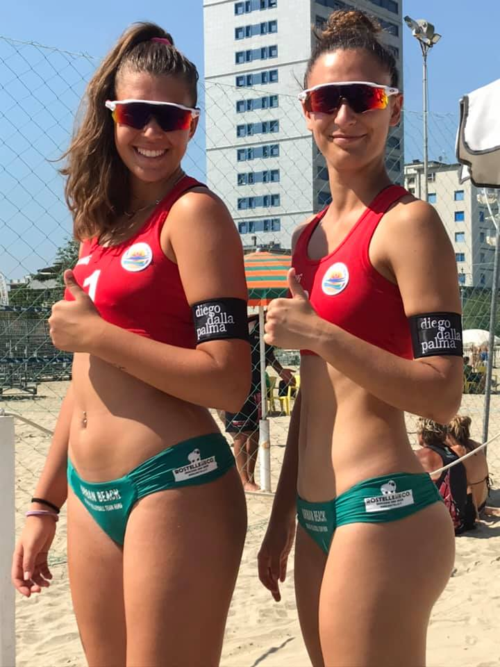 campionato italiano beach volley 1.jpg