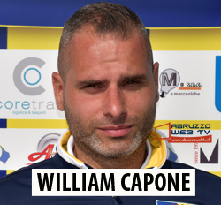 capone william-casalincontrada.jpg
