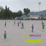 civitellese-atletico-gipsy-0-0-play-off.jpg