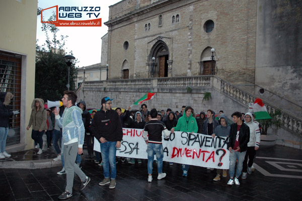 corteo studentesco 6_1.jpg