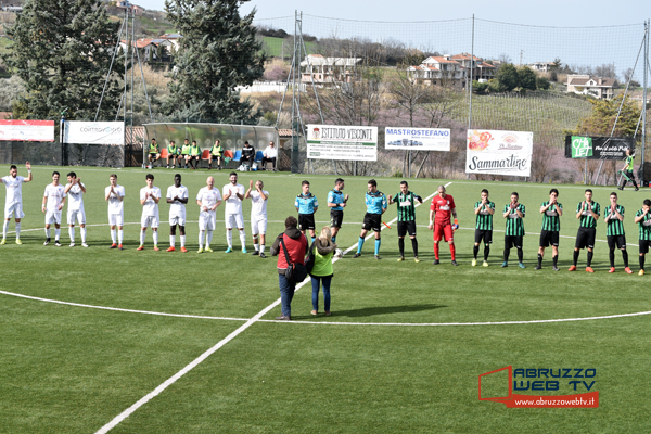 cupello-chieti 2 100318