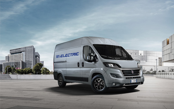 ducato electric 1 100619+