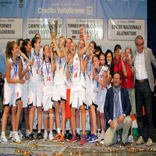 finali-basket-under-15-icona.jpg