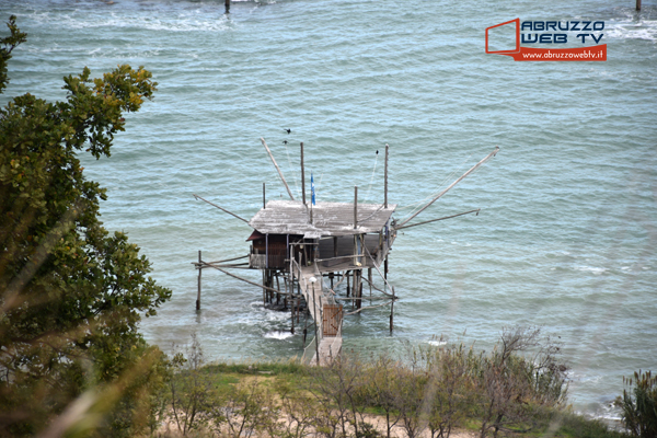 fossacesia-trabocco media_2.jpg