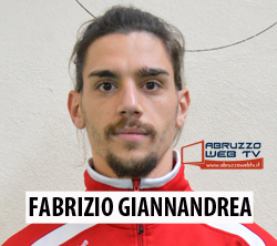 giannandrea fabrizio-free time.jpg