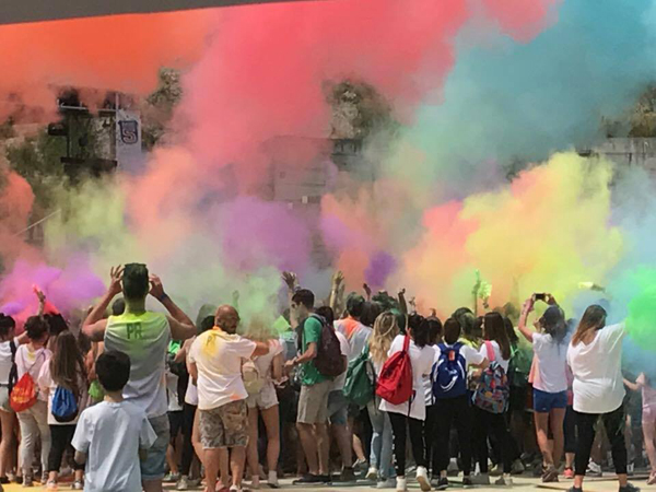 holi color day 2017 1p.jpg