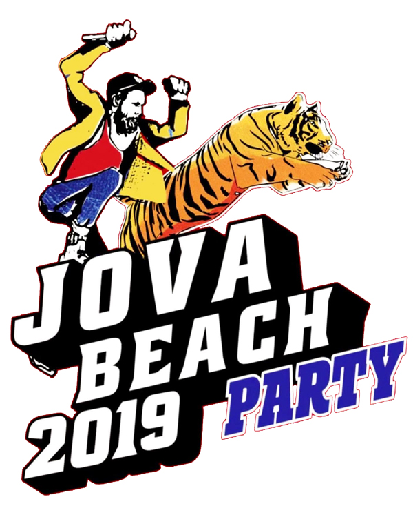 jova beach party 2019 p.jpg