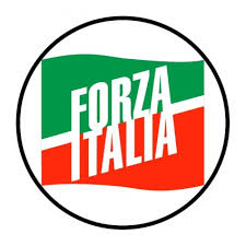 logo forza italia 2014 bis_5.png