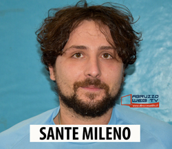 mileno sante-all games san salvo_25.jpg