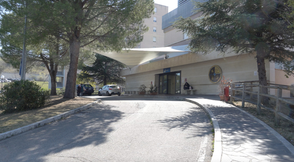 ospedale chieti 310320