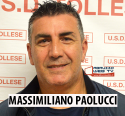 paolucci massimiliano-tollese.jpg