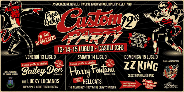 presentazione custom party 6 210518