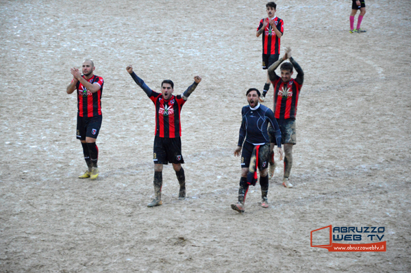 san vito 83-athletic lanciano 4_1.jpg