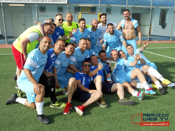 sporting san salvo-pescina 080619
