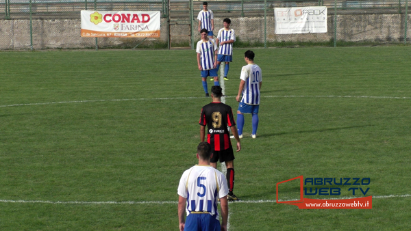 val di sangro-athletic 6.jpg