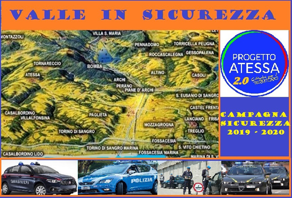 valle in sicurezza 190619