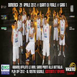 vasto-basket-play-off.jpg